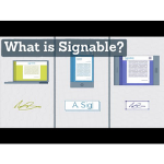 signable picture - Discounts & Helpful Links
