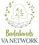 Borderlands VA Network