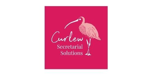 Curlew Secretarial Solutions - Members Directory
