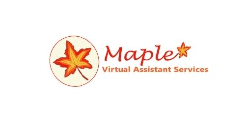 Maple VA Services - Members Directory