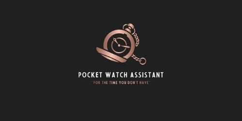 Pocket Watch Assistant - Members Directory
