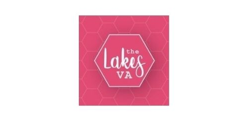 The Lakes VA - Members Directory