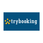 try booking logo - Discounts & Helpful Links